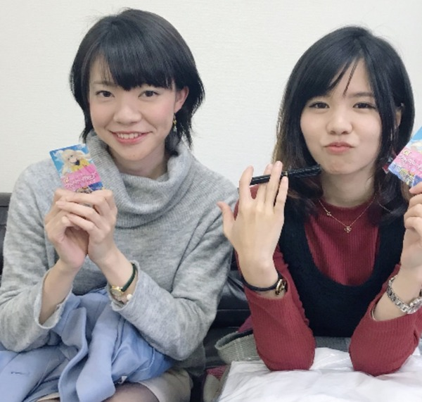 nakamurakanae_2