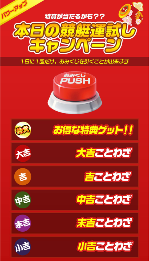 screencapture-boatroad-jp-indiv_login-html-2018-07-20-13_45_10