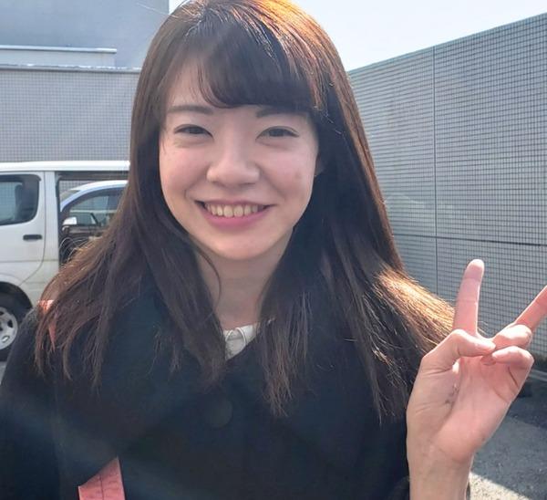 nakamurakanae_5