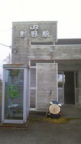 8dafb0dc.jpg