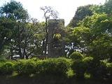 日比谷公園1