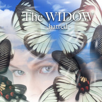 The WIDOW jacket 3