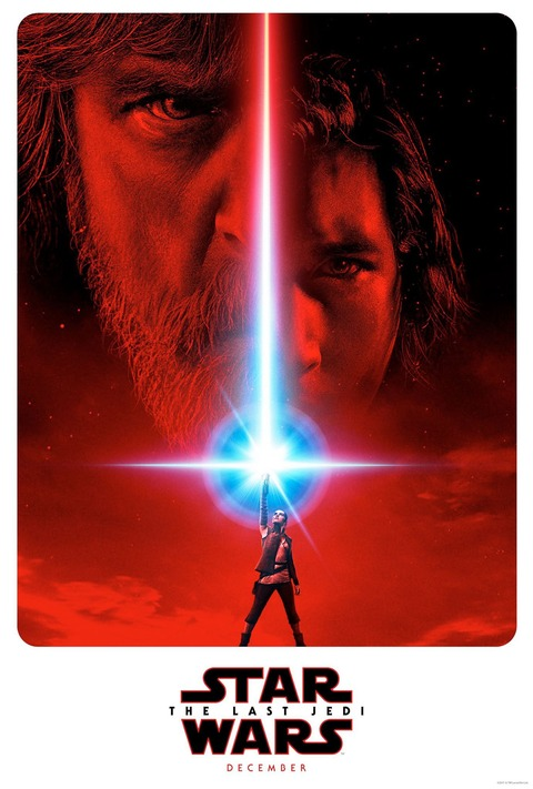 Star_Wars_The_Last_Jedi_Official_Teaser_Poster_b_JPosters