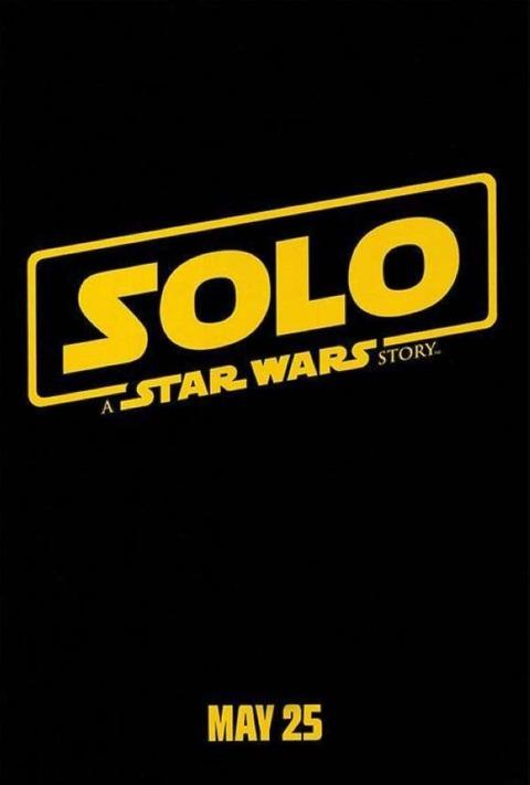 han-solo-movie-logo-ho-ps-180202