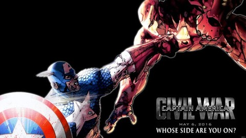captain_america_vs_iron_man