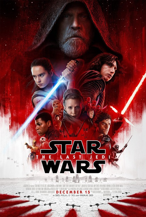Star_Wars_The_Last_Jedi_Official_Final_Poster_JPosters