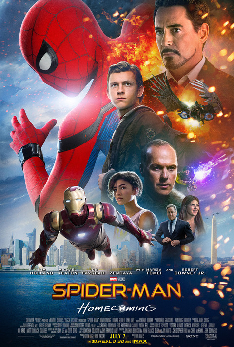 spiderman-poster-1