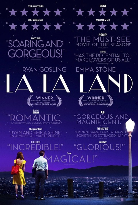 la-la-land-poster-blurbs