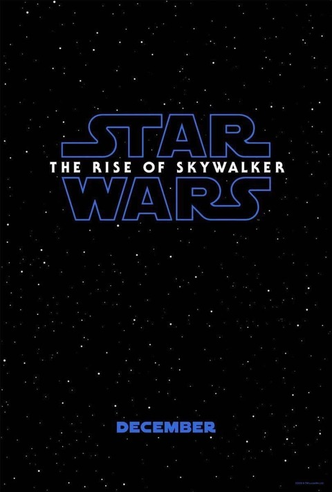 star-wars-episode-ix-28605