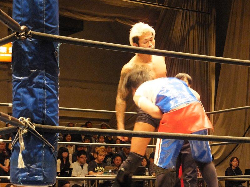 Addicted to DDT - ででぷろ中毒 -