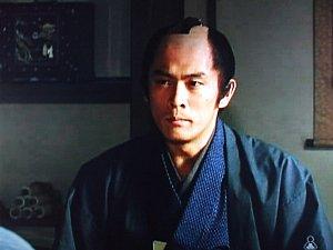 徳川慶喜 第10話 抗争のはじまり : 俺のまさあき