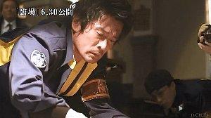 rinjo_movie065u