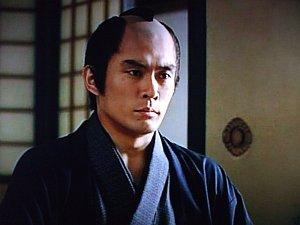 徳川慶喜 第21話 兄と弟 : 俺のまさあき