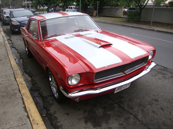 What Kind Of Moto On Hawaii 50 What Kind Of Moto On Hawaii 50 1000 Images About Camaro 楽園ハワイと