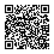 49%5fO29aIK1pライン@QRコード画像