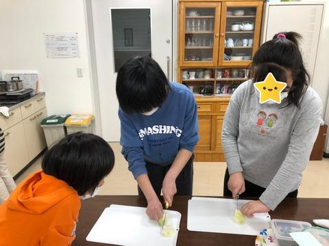 1月牛丼_210205_1