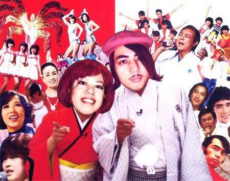 LS歌謡祭
