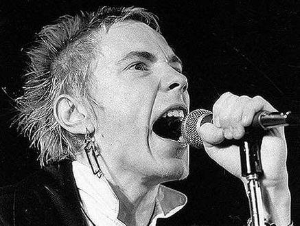 20070925_Sex_Pistols