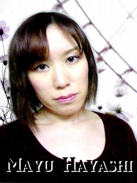 yhayashimayu