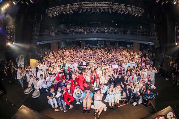 news_header_yatsui-fes08