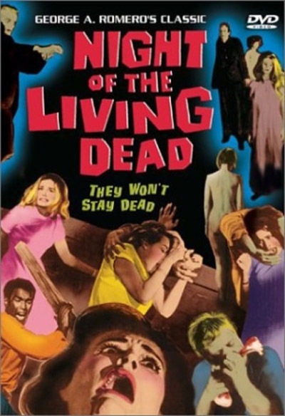 Night-of-the-Living-Dead-cover-3