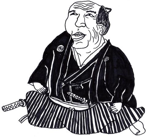 takadaya2 のコピー
