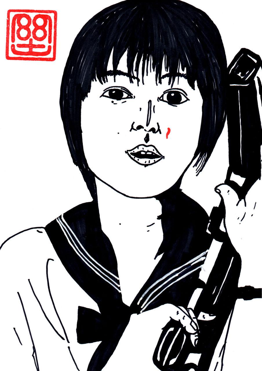 薬師丸ひろ子の画像 p1_37