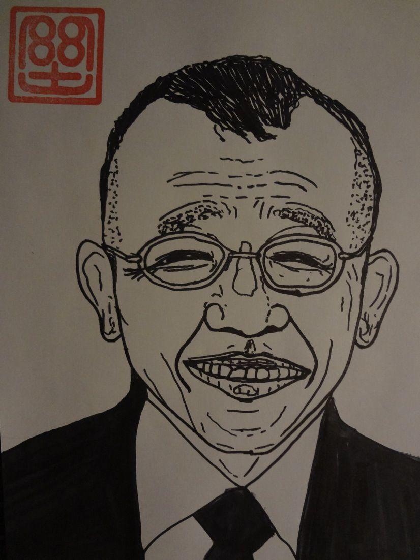 笑福亭鶴瓶の画像 p1_18