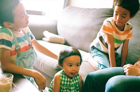 family_08
