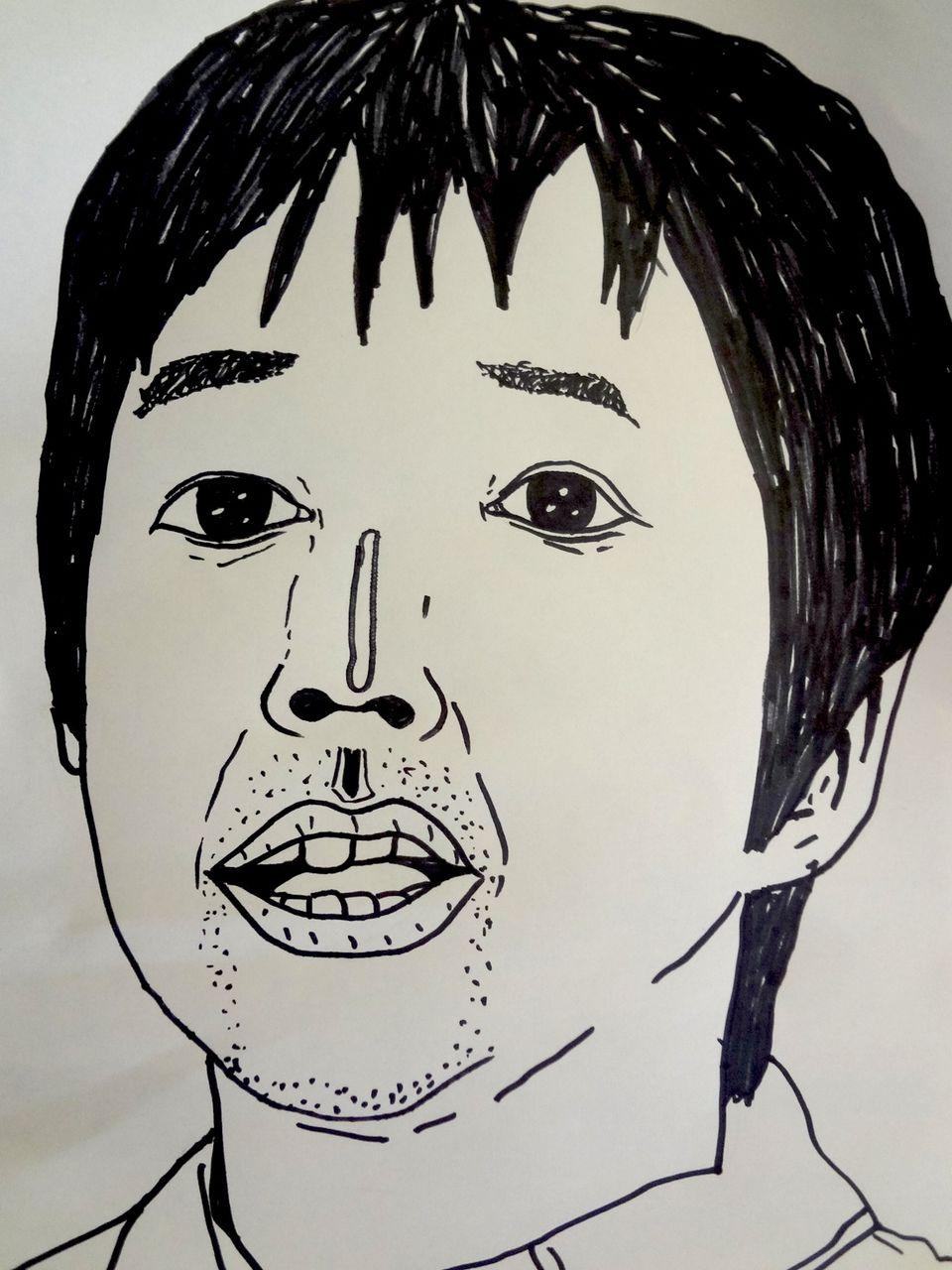 今田耕司の画像 p1_10
