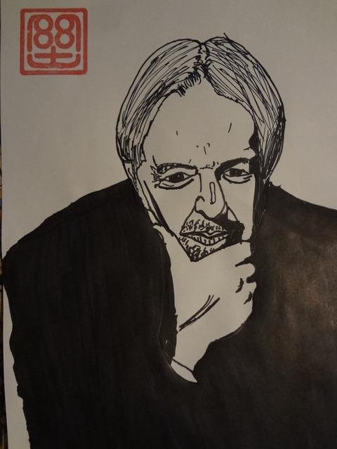 ホドロフスキー