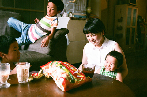 family_16