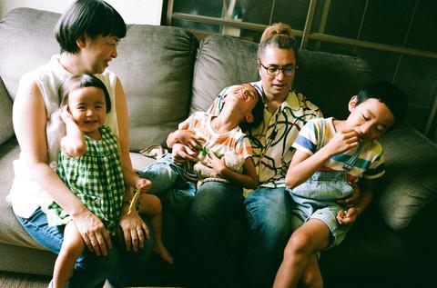family_18