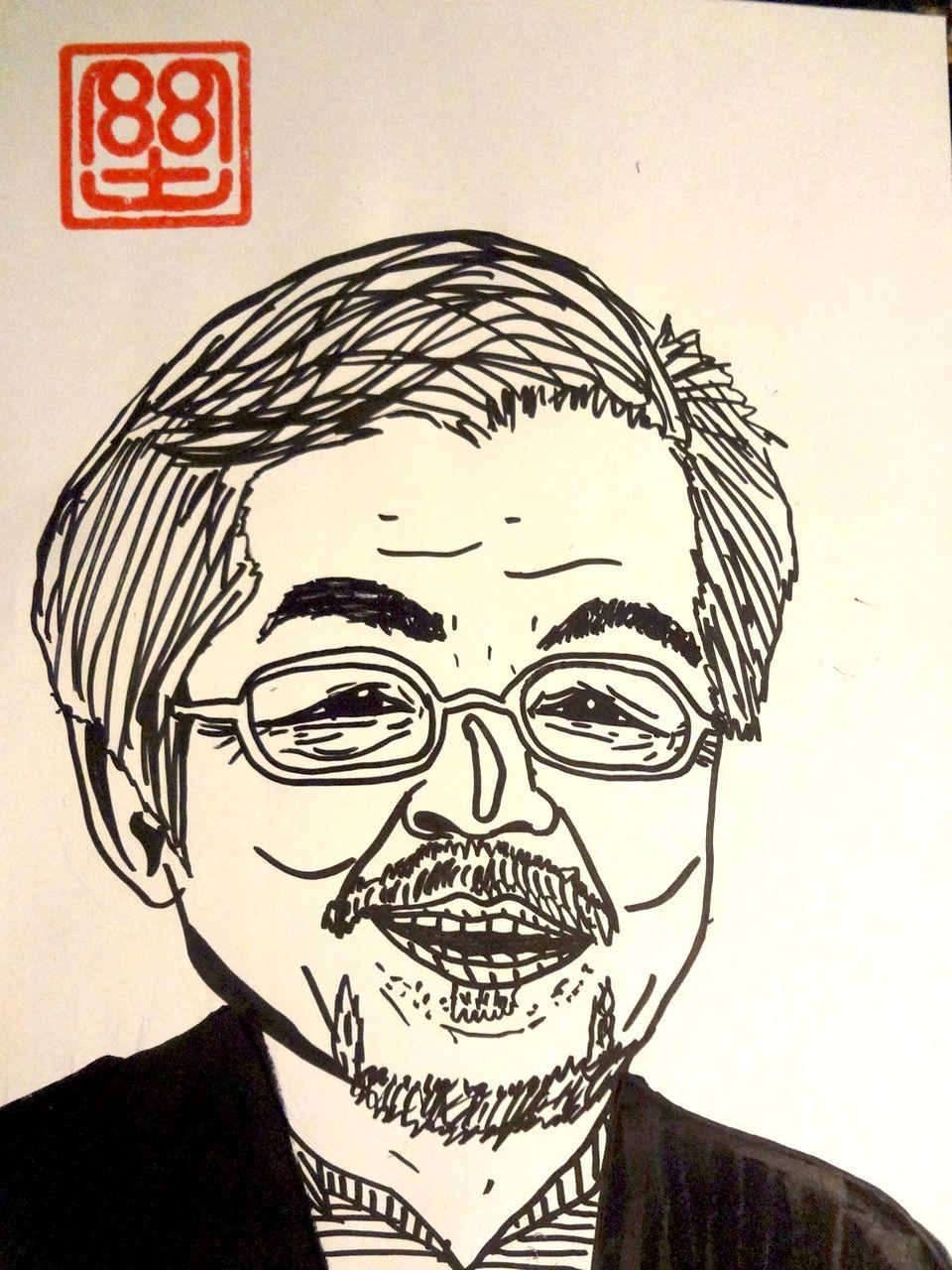 三國連太郎の画像 p1_17