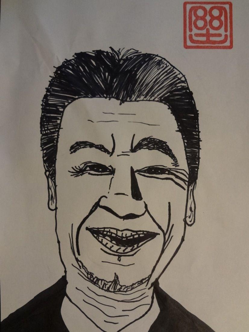 高田純次の画像 p1_27