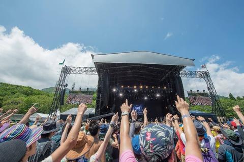 Fuji-Rock-Festival-2016