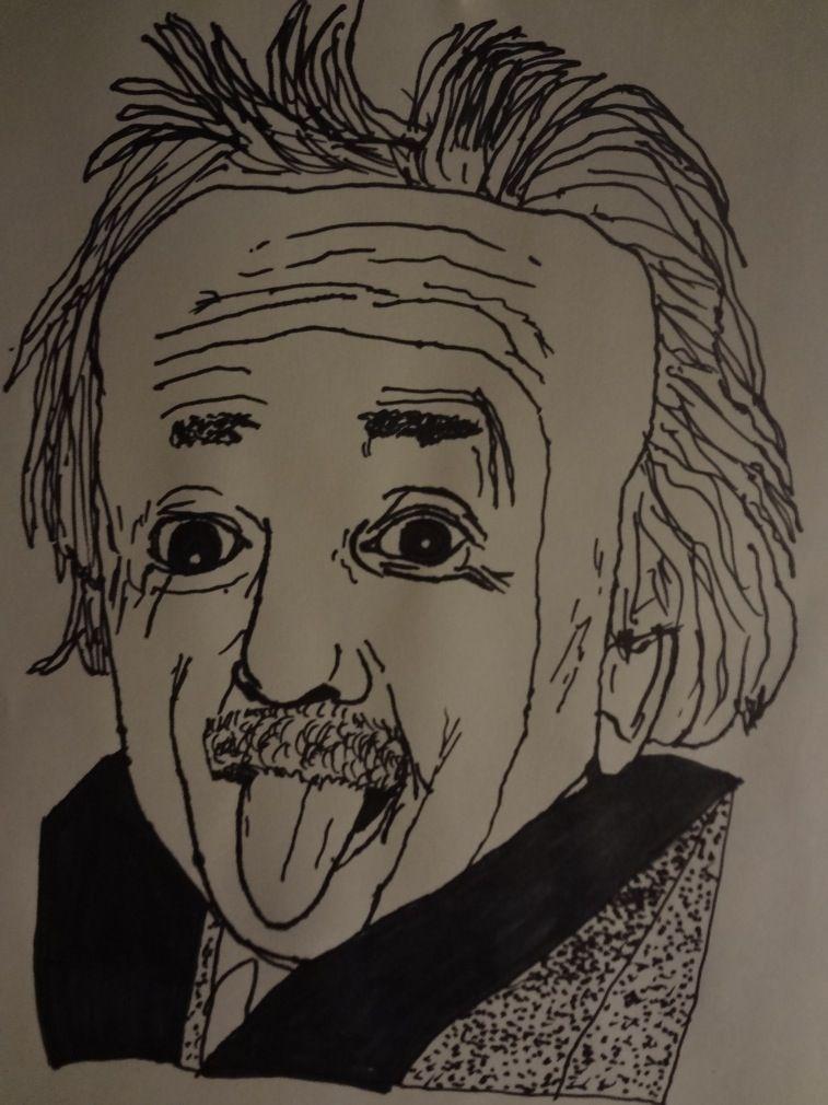 アインシュタイン (お笑い)の画像 p1_38