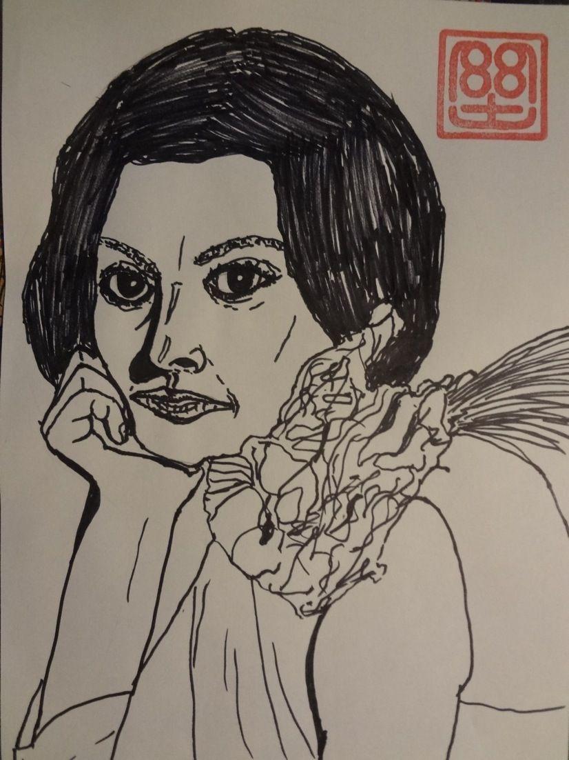 ソフィア・ローレンの画像 p1_32