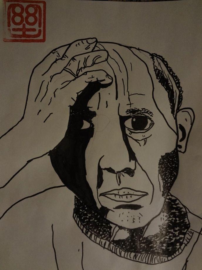 パブロ・ピカソの画像 p1_31