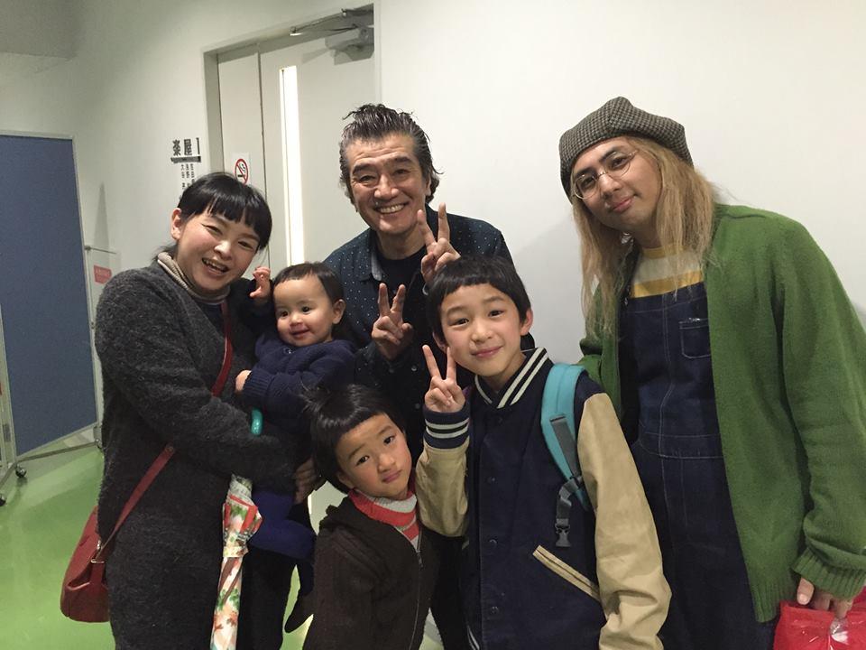 大谷亮介の画像 p1_35