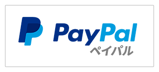 BN-paypal-logo-jp320_145