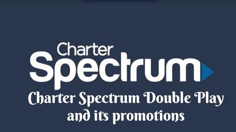 charterspectrumimg12