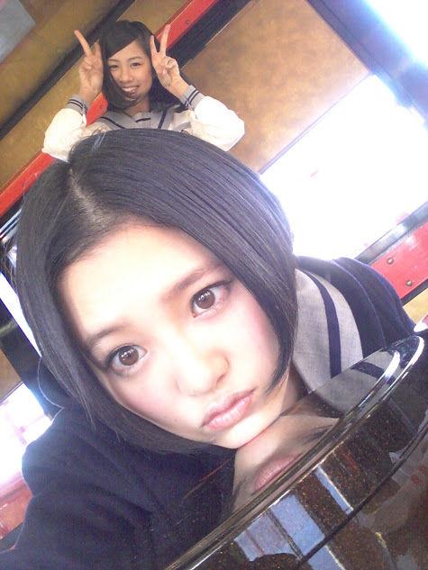 haruka3