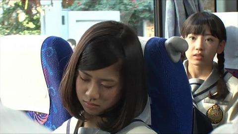 tokyo010