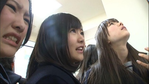 tokyo012