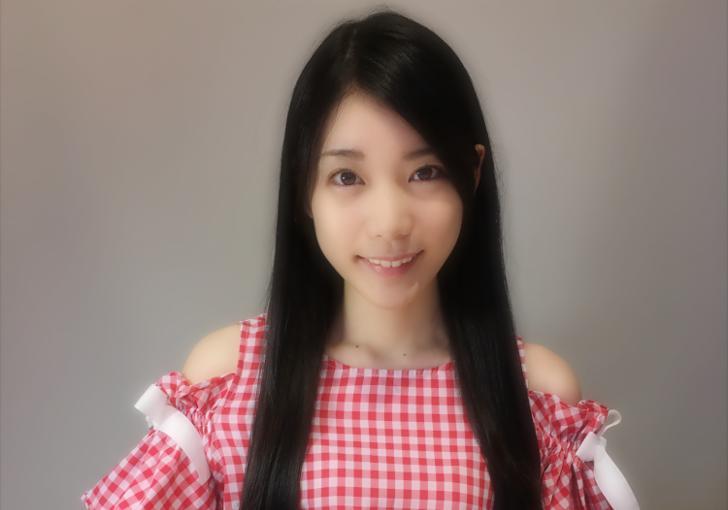 【悲報】竹俣紅女流棋士、インスタグラムに恥ずかしい毛の写真載せちゃう