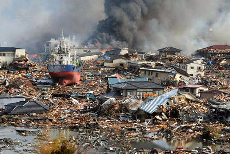 where-next-big-tsunami-could-strike-japan_49814_big