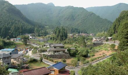 2-42umizawa01