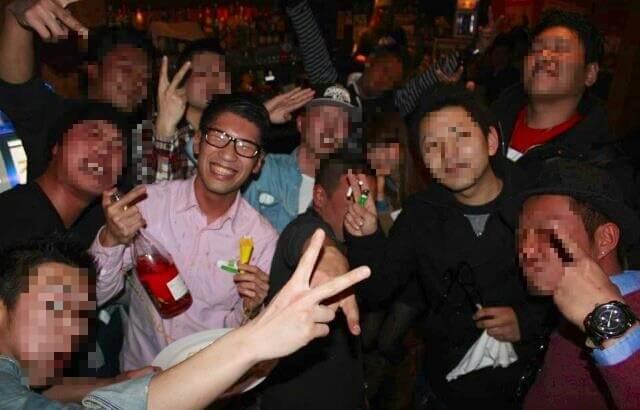 160726_kanagawa1_