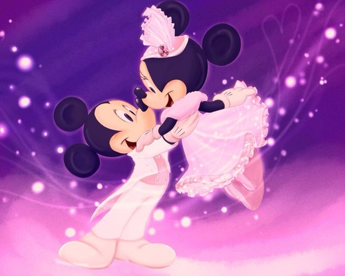 mickey_and_minnie_remake_by_chico_110-d6ut8xs